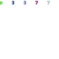 Des étiquettes de qualité pour des produits agroalimentaires